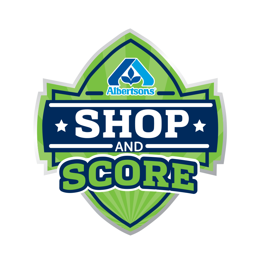 Shop and Score 2016